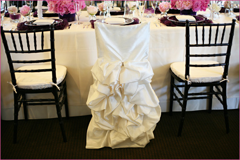 Bridal Shower Concepts As Seen On Hostess With The Mostess The Bridal Diaries